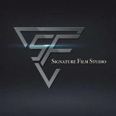 SF Signature Film Studio