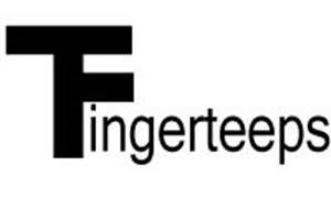 FINGERTEEPS