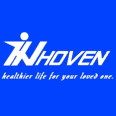 Hoven Mobile Cleaner