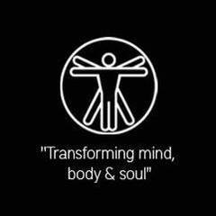 Fitness Consultant Mind, Body and Soul