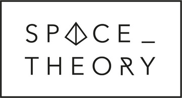 Space Theory