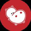 Thumb redhippo logo