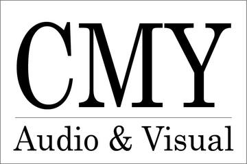 Medium cmy logo  black