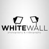 Thumb whitewall logo square