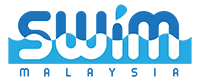Medium logo small1