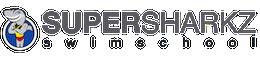 Medium logo3