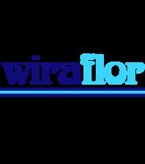 WIRAFLOR (MALAYSIA) SDN BHD