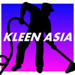 Kleen Asia Hygine