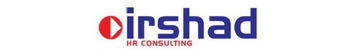 Irshad HR Consulting