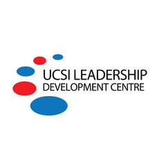UCSI Leadership Development Centre @ UCSI Consulting