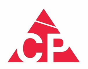 CP Construction and Engineering