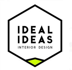 Ideal Ideas Interior