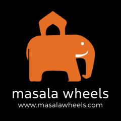 Medium logo 2016
