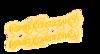Thumb ic logo