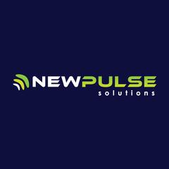 NewPulse Solutions Website Design & Development