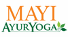 Thumb mayi ayuryogalogo