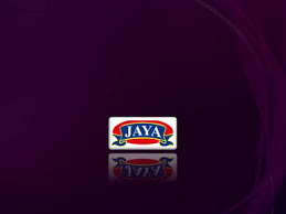 Jaya Catering & Restaurant (Daily Meal Catering)