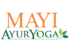 Thumb ayuryoga logo.001