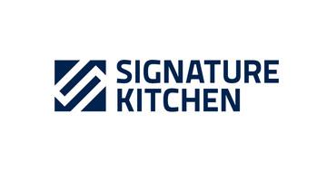 Signature Kitchen Sdn Bhd