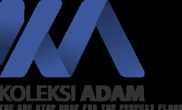 Koleksi Adam
