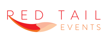 Medium red tail logo 01