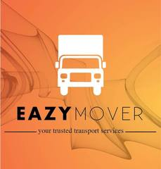 Medium eazymover icon