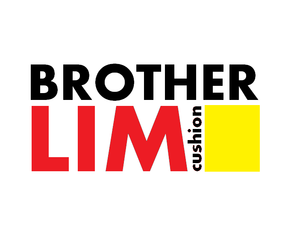 Brother Lim Cushion