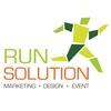 Thumb invoice logo 01