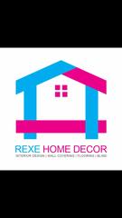 Rexe Home Decor