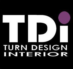 TDI Living Concept