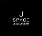 JSpace Development Sdn Bhd