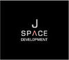 Thumb jspacedev logo