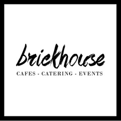 Medium brickhouse  sq tag