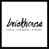 Thumb brickhouse  sq tag