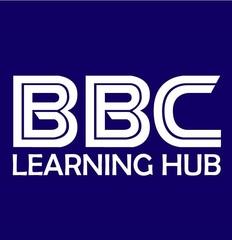BBC Learning Hub