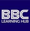 Thumb bbc learning hub   square