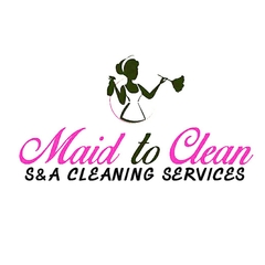 S&A CLEANING SERVICES