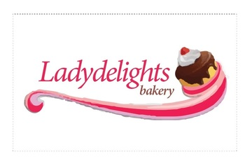 Ladydelights Bakery
