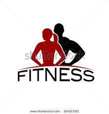 Mattsim Fitness