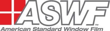 Medium aswf logo