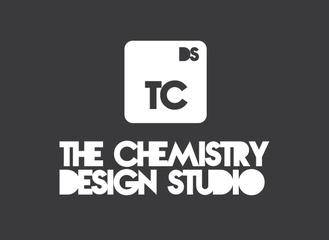 The Chemistry Design Studio