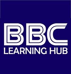 Medium bbc learning hub   square