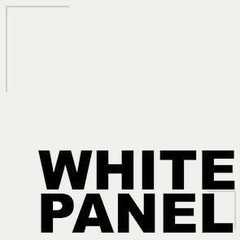 White Panel Design Studio
