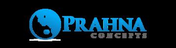 Prahna Concepts