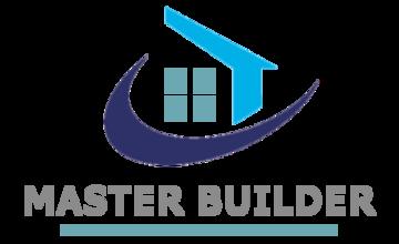 Master Builder Sdn Bhd