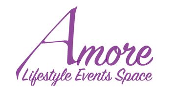 Amore Lifestyle Events Space