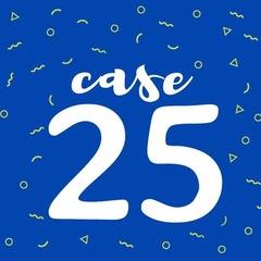 Case25