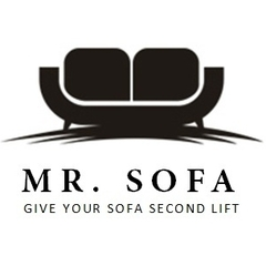 Mr Sofa Repair Renew  复新沙发