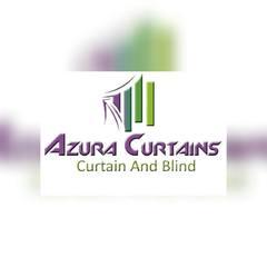Azura Curtain