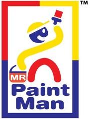 Mr. Paint Man Sdn Bhd